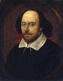 http://kulturszalon.hu/sites/default/files/field/image/Shakespeare.jpg